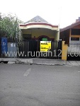 Foto House for sale in Cimahi IDR 750000-