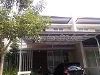 Foto House for sale in Royal Residence Surabaya IDR...