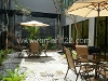 Foto House for sale in Batam Kota Batam IDR 850000---