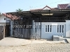 Foto House for sale in Tanjung Karang Timur Bandar...