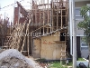 Foto House for sale in Setra Duta Bandung IDR...