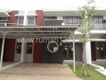 Foto House for sale in Petir Tangerang IDR 2450000---
