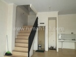 Foto Commercial for sale in Pancoran Mas Depok IDR...