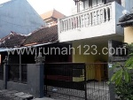 Foto House for sale in Sidakarya Denpasar IDR 900000-