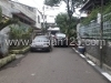Foto House for sale in BKR Bandung IDR 4500000---
