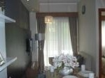 Foto Apartment lux at cikarang, located in the...