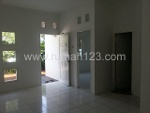 Foto House for sale in Serpong Tangerang IDR 450000-