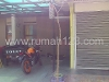 Foto House for sale in Ciwastra Bandung IDR 445000---