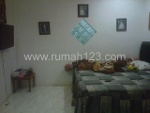Foto House for sale in Parongpong Bandung IDR 800000---
