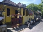 Foto House for sale in Kuta Badung IDR 700000-