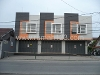 Foto Commercial for sale in Margaasih Bandung IDR...