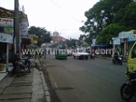 Foto Commercial for sale in Cibiru Bandung IDR 3500000-