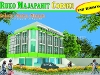 Foto Commercial for sale in Majapahit Semarang IDR...