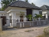 Foto House for sale in Mengwi Badung IDR 650000---