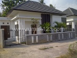 Foto House for sale in Mengwi Badung IDR 65