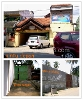 Foto House for sale in Durenan Trenggalek IDR...