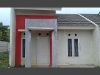 Foto House for sale in Curug Tangerang IDR 130000-