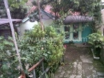 Foto House for sale in Cikutra Bandung IDR 360000---