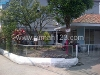 Foto House for sale in Dago Bandung IDR 3000000-