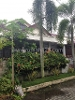 Foto House for sale in Medan Selayang Medan IDR...