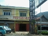 Foto Commercial for sale in Mandai Maros IDR 1500000-
