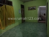 Foto House for sale in Kertosono Nganjuk IDR 700000-