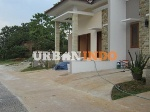 Foto Rumah cluster cinere limo