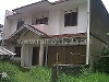 Foto House for sale in Geger Kalong Bandung IDR...