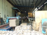 Foto Commercial for sale in Kapuk Muara Jakarta...