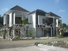 Foto House for sale in Meliling Tabanan IDR 1100000-