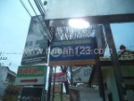 Foto Commercial for sale in Blimbing Malang IDR...