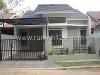 Foto House for sale in BSD City Tangerang IDR...