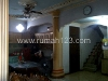 Foto House for sale in Cipondoh Tangeran