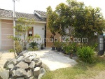 Foto House for sale in Cileungsi Bogor IDR 250000---