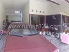 Foto House for sale in Gamping Sleman IDR 1000000---