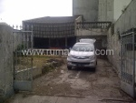 Foto House for sale in Babakan Tangerang IDR 1600000-