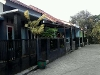 Foto House for sale in Batu Malang IDR 275000-