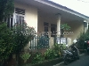 Foto House for sale in Bubulak Bogor IDR 250000---