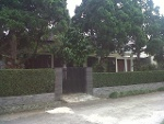 Foto House for sale in Cimindi Bandung IDR 7000000-
