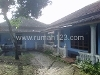 Foto House for sale in Cililin Bandung IDR 390000---