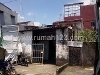 Foto Commercial for sale in Makassar IDR 1250000-