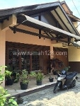Foto House for sale in Pasir Koja Bandung IDR...