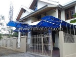 Foto House for sale in Malalayang Manado IDR 1300000---