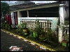 Foto House for sale in Todopuli Makassar IDR 200000---