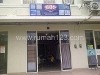Foto Commercial for sale in Pakuwon City Surabaya...