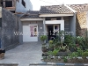 Foto House for sale in Lawang Malang IDR 180000-