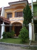 Foto House for sale in Sidoarjo IDR 625000---
