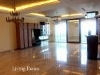 Foto Bellezza 3BR Spacious Unit, Very Cozy and Great...
