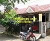 Foto House for sale in Limo Depok IDR 425000---