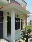 Foto House for sale in Taman Madiun IDR 225000-